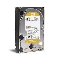 disque dur de bureau disque dur interne digital pour pc de bureau achat vente