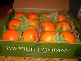 fruit delivered to your door 92 best fruit and veg home delivery images on fruit