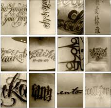 create own tattoo online free