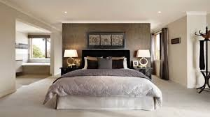 photo chambre luxe chambre luxe design waaqeffannaa org design d intérieur et