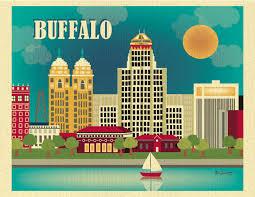 popular buffalo homes buy cheap buffalo homes lots from china