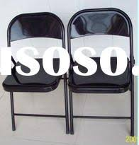 Used Folding Chairs For Sale Cheap Used Folding Chairs For Sale Cheap Used Folding Chairs For