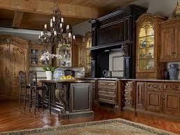 Tuscan Decor Kitchen Kitchen 22 Kitchen Interior Design Tuscan Interior Design Tuscan