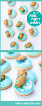 Pool Party Ideas 49 Best Pool Party Ideas Images On Pinterest Birthday Party