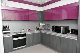 kitchen cabinet interior design inspiration floor plans of homes