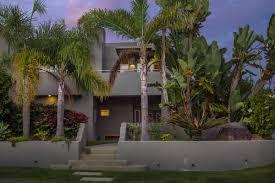 luxury cardiff beach house rancho santa fe magazine rancho