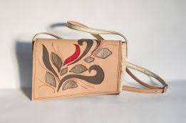 genti handmade piele geanta piele naturala genti în dolj ro