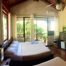 backyard hotel playa hermosa jaco beach costa rica home