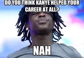 Chief Keef Meme - chief keef memes quickmeme