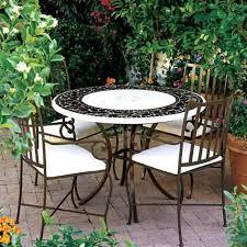 mobilier de bureau grenoble déco mobilier de jardin en fer forge 87 tours 23182130 store