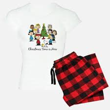 peanuts gifts cafepress