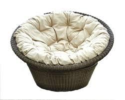 furniture double papasan chair small papasan chair world