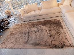 tappeti on line design 16 best passione tappeti images on modern carpets and
