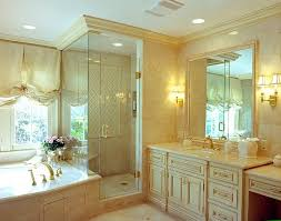 bathroom crown molding ideas crown molding in shower descargas mundiales com