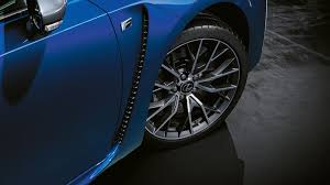 future lexus f models lexus gs f sports sedan lexus uk