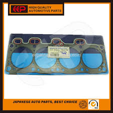 f8 engine f8 engine suppliers and manufacturers at alibaba com
