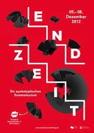 grafik design n rnberg bis 8 september zeigt das neue museum nürnberg die ausstellung