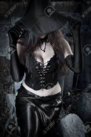 goth halloween background witch stock photos royalty free witch images and pictures