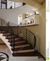 home interior staircase design forget open plan living there