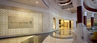 modern home department store doha qatar home decor ideas