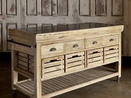 Kitchen Islands On Casters Fabulous Kitchen Island On Casters Also Best Rolling Ideas