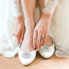 wedding shoes in sri lanka 31 best shoes images on bridal