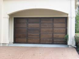 Overhead Doors Dallas by Custom Wood Doors Overhead Door Company Of Houston