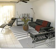Black And White Living Room Rug Living Room Area Rugs Part 2 Design U0026 Budget Tips