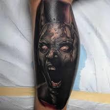 empire tattoo home facebook