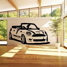 Cheap Wall Mural Online Get Cheap Mini Wall Murals Aliexpress Com Alibaba Group
