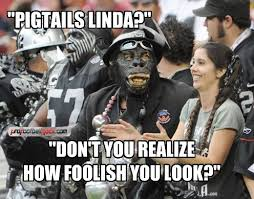 Raider Nation Memes - photos raiders suck memes westword