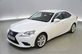 lexus is van used lexus cars for sale in reading berkshire motors co uk