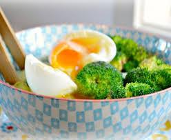 cuisiner le brocolis marmiton polenta aux épinards et brocolis grillés recette de polenta aux