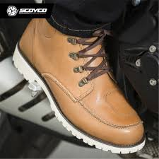 cheap moto boots popular moto boots casual buy cheap moto boots casual lots from