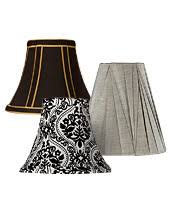Mini Lamp Shades For Chandeliers Lampshades