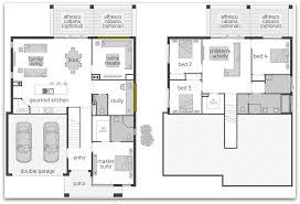 side split house plans side split level house plans luxamcc org