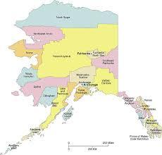 alaska major cities map mota properties rent home villa office space etc