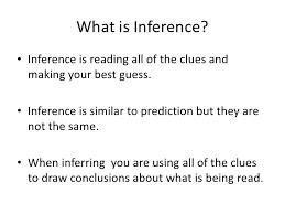 4th grade inferencing worksheets 4th grade printable