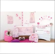 dessin chambre bébé fille dessin chambre bb fille dessin chambre d enfant cool vous aimez