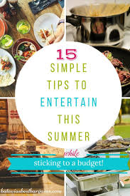 103 best summer images on pinterest 9th birthday free emoji and
