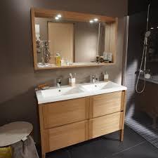 cuisine lapeyre suisse solde lapeyre salle de bain lapeyre suisse cuisine salle de bains
