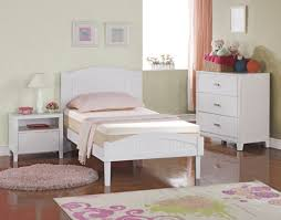 White Twin Bedroom Set 19 Twin Bedroom Sets Newhomesandrews Com