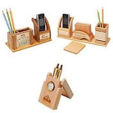 Desk Top Accessories Corporate Gifts Desktop Accessories Manufacturer From New Delhi