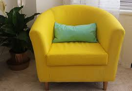 Where To Buy Upholstery Fabric Spray Paint Ikea Hack Painted Upholstery U2013 Why Don U0027t You Make Me