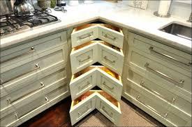 kitchen kitchen cabinet corner shelf corner cabinet solutions