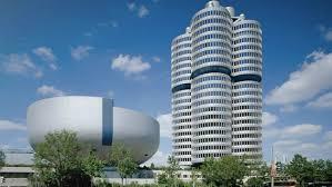 siege bmw bmw est le constructeur automobile le plus réputé du monde