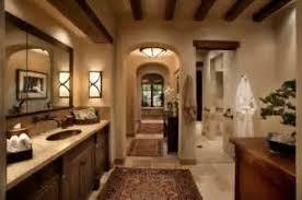 mediterranean style bathrooms mediterranean style bathroom the home touches mediterrian style