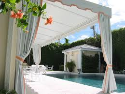 Beach Awning Awnings Manufacturer Hoover Architectural Products
