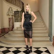 arts cross stitch fashion model tv personality kendall jenner