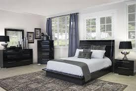 Mor Furniture Bedroom Sets Bedroom Ailey Bedroom Furniture With Regard To Artistic Bedroom